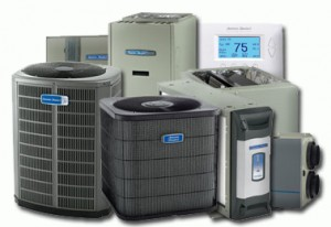 Superior Southwest Heating & Air Conditioning